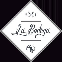 www.labodegaibiza.es