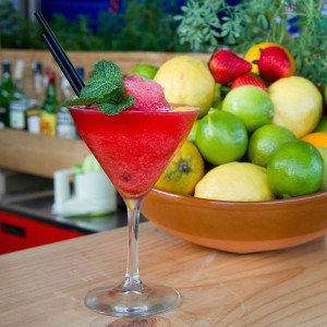 best cocktails in ibiza